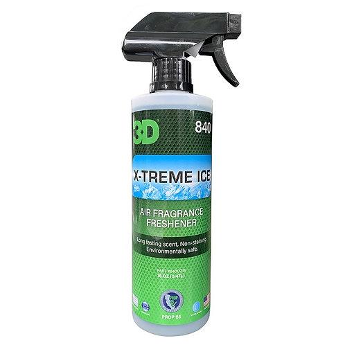 X-treme Ice Air Freshener