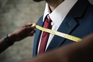 adult-apparel-blur-1282309.jpg
