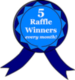 web-raffle-ribbon.jpg