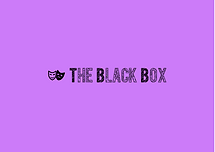 The Black Box .png