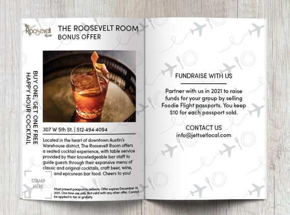 bonus_fundraiser.jpg