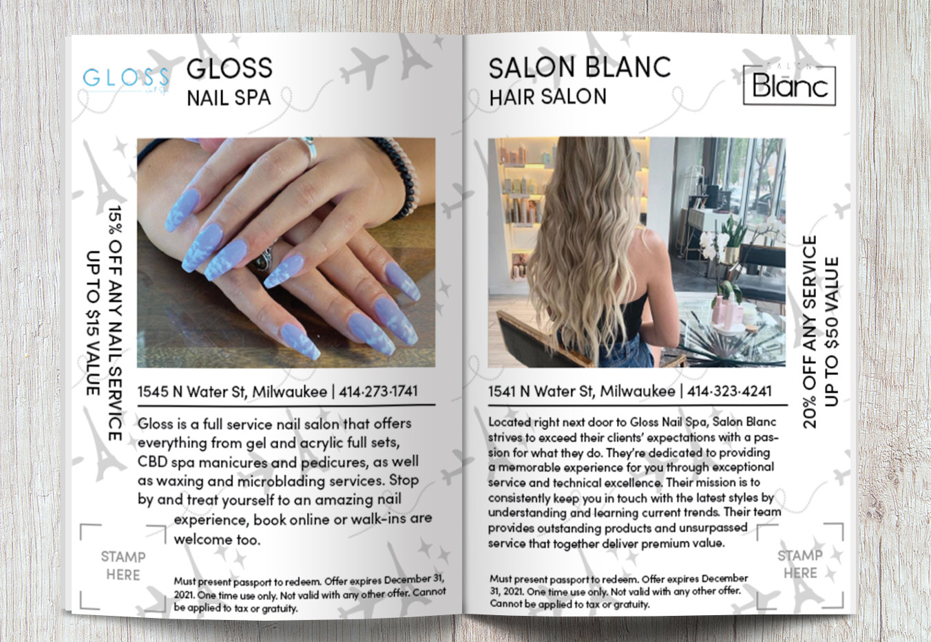 gloss_blanc.jpg
