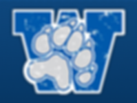 Webster logo.PNG