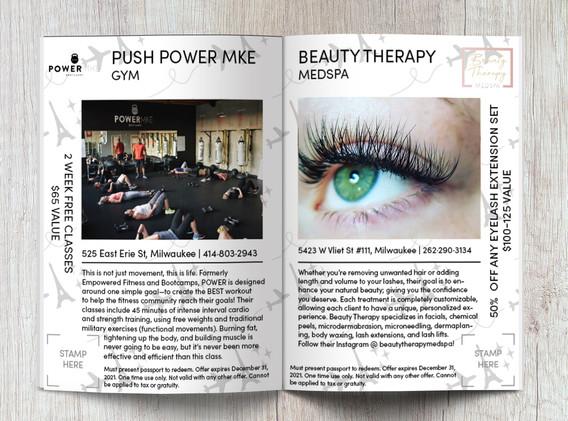 push_beauty.jpg