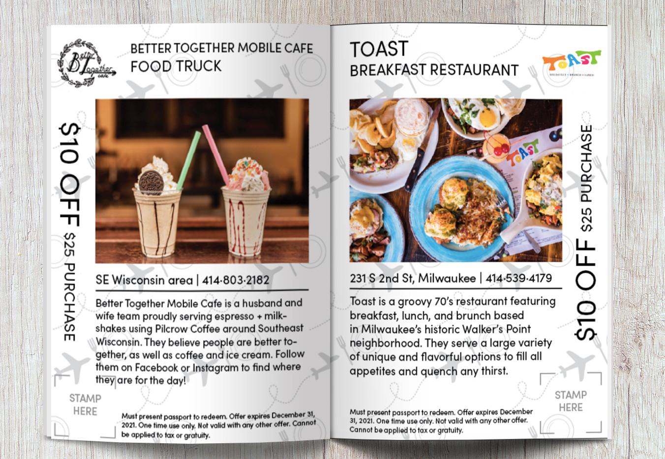better_toast.jpg