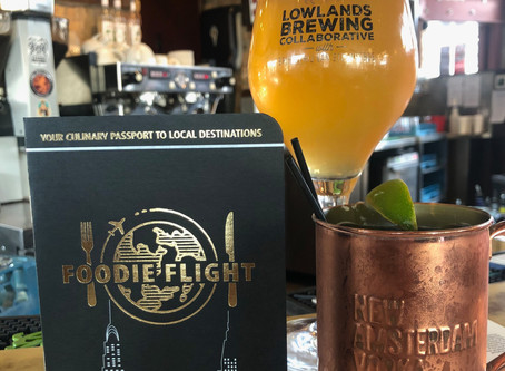 Best To-Go Drinks in Milwaukee for your Virtual Happy Hour