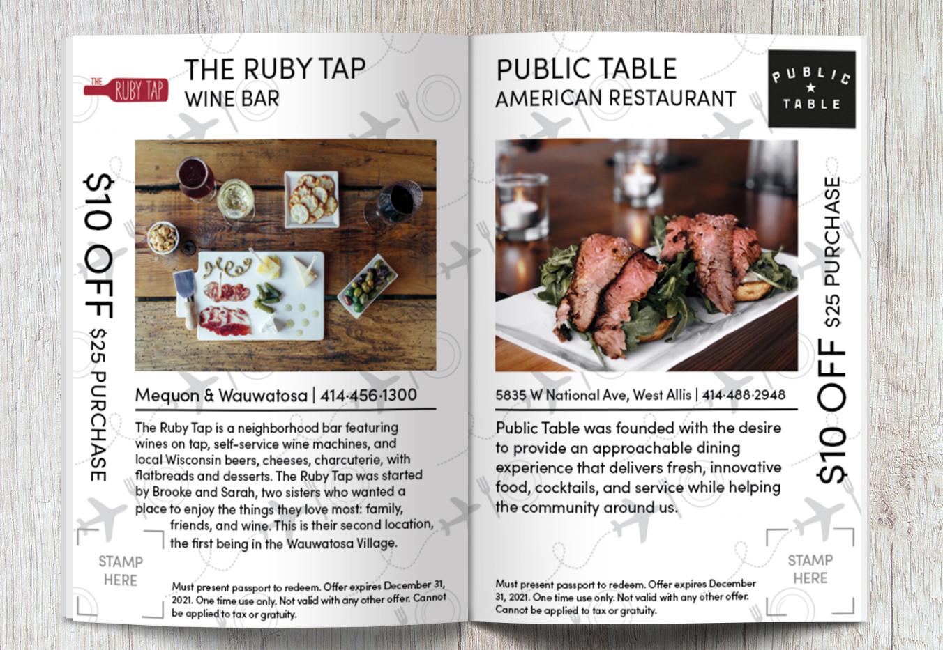 ruby_table.jpg