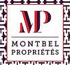 Image Profil Montbel Propriétés.jpg