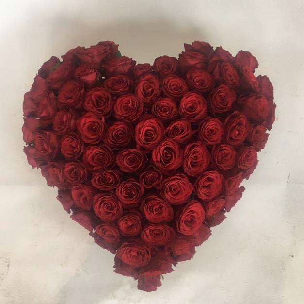 Rosen hjerte.PNG