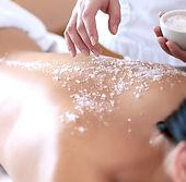 Salze Massage