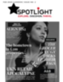 Spotlight February_2020.png