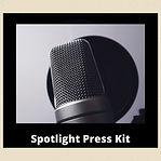 Spotlight Presskit.jpg