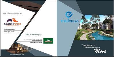 EV.Brochure.JPG