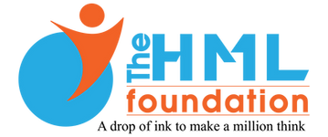 hml with tagline 1164x486pixels.png