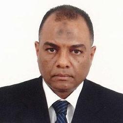 Ashraf Moussa.jpg