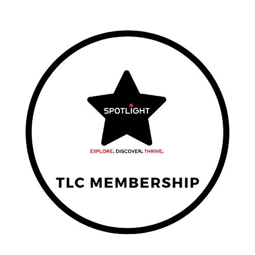 Thought Leadership Community  Membership