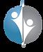 community support program logo