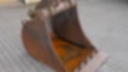 Eine Reparatur von MD Maschinen- & Stahlbau GmbH