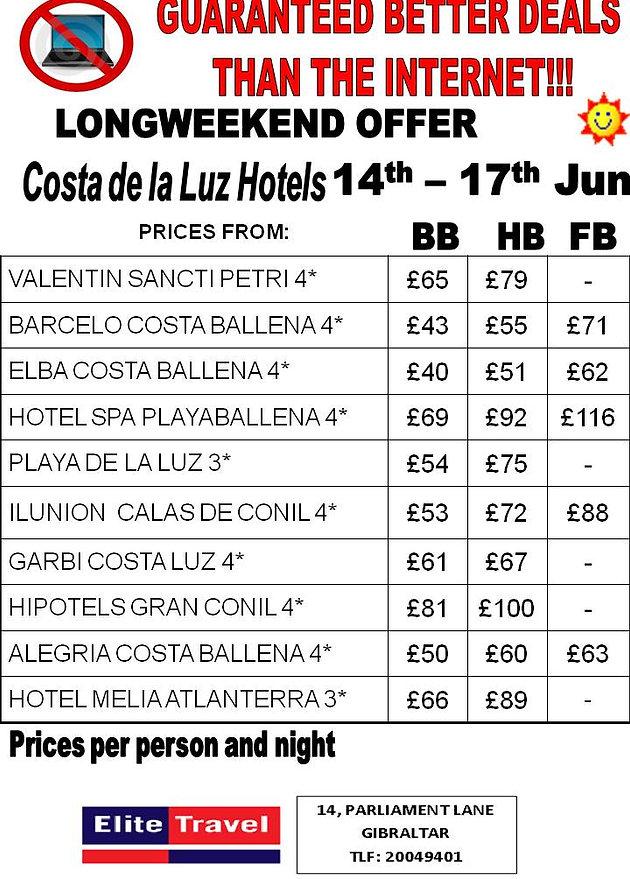 Costa Luz Hotels JUN19.jpg