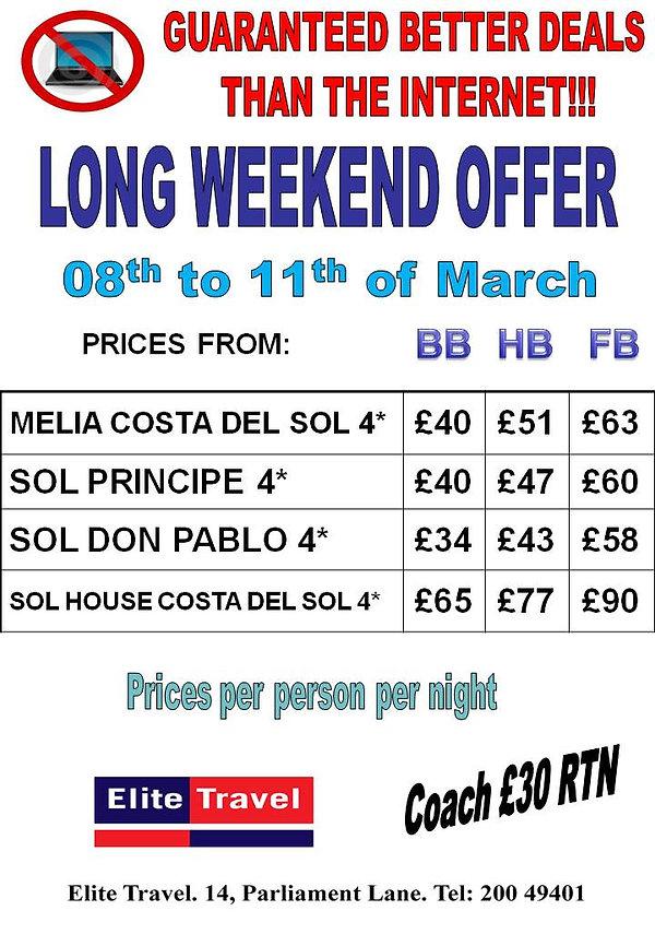 LW MARCH SOL MELIA 19.jpg