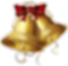 Christmas_Bells_PNG_Clipart-9 (625 x 600