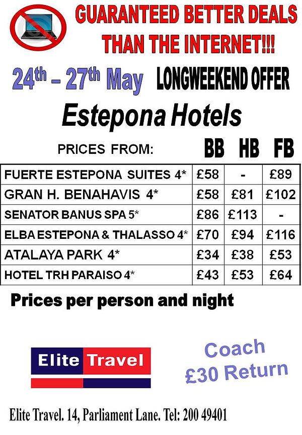 ESTEPONA hoteles 24-27 MAY.jpg