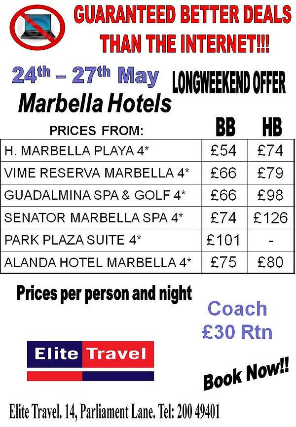 MARBELLA hoteles 24-27 MAY.jpg