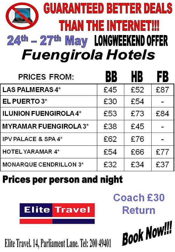 Fuengirola Hoteles 24-27 MAY.jpg