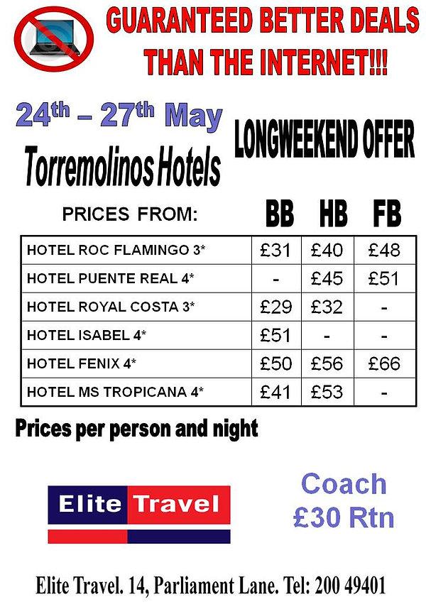 Torremolinos Hotels 24-27MAY.jpg