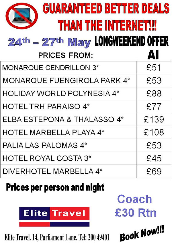 All Inclusive hotels 24-27 MAY.jpg