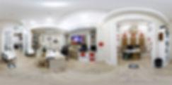 office 3.jpg