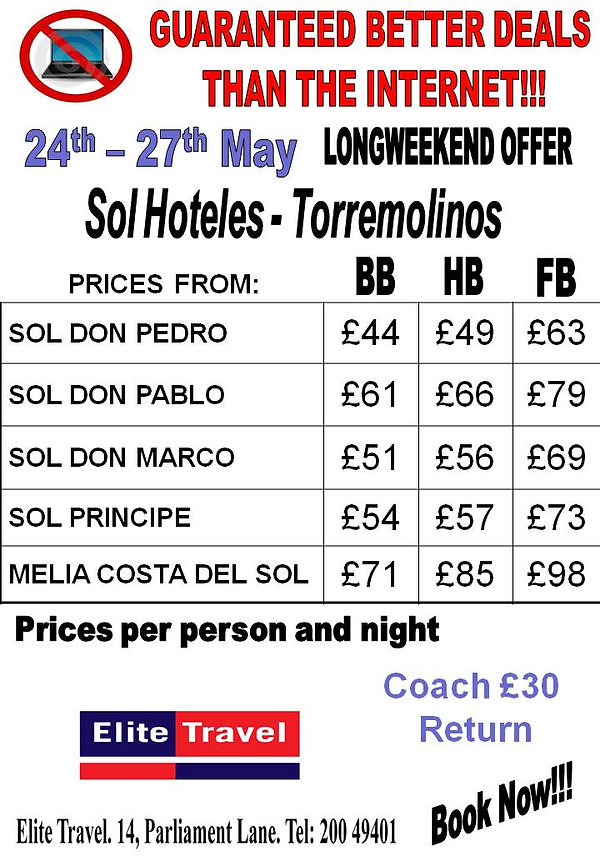 Sol Hoteles 24-27 MAY.jpg