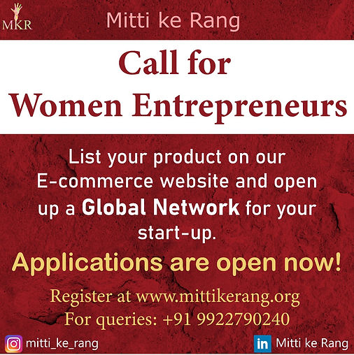 womenEntrepreneurs.jpeg