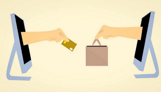 How Small Businesses can leverage E-commerce to grow their business?