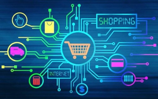 3 Steps to Start Your Own E-commerce Business!