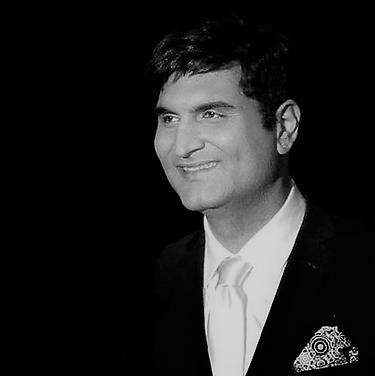 Sandeep Adnani profile photo - Copy.png
