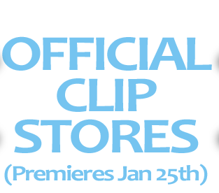 OfficialClipStores_02.png