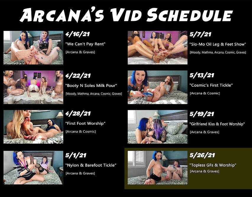 Arcanas-Vid-Schedule-(NO-PRICES).jpg