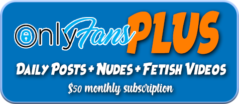 OnlyFansPLUS_Button.png
