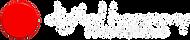 DHP Logo NEW LIGHT.png