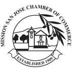 MSJCC-Logo-300dpi.jpg