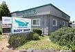 TGIF Body Shop, Inc.