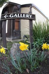 daffodils2013n.png