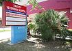 TriCity Veterinary Hospital (Dr. Raj Salwan)
