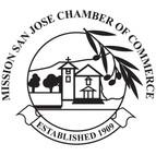 MSJCC-Logo-72dpi.jpg