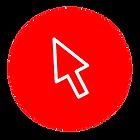 WebpresenceArrowIcon.png