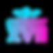 District XVII Logo 1600 trans.png
