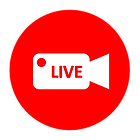 LiveVideoStreamingIcon.png