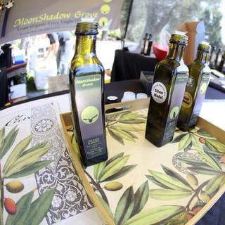 Olive Festival 2018