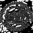 MSJCC-Logo-300dpi.png